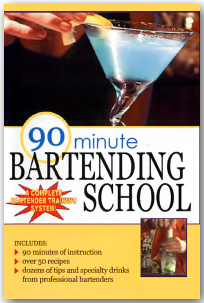 nbart_90MinuteBartendingSchool_image_cover.png