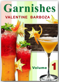 nbart_Valentine_garnish_image_cover.png