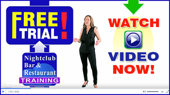 free-trial-training-videos-350.jpg