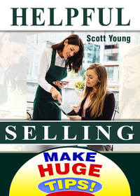 nbart_helpfulselling_image_cover.png