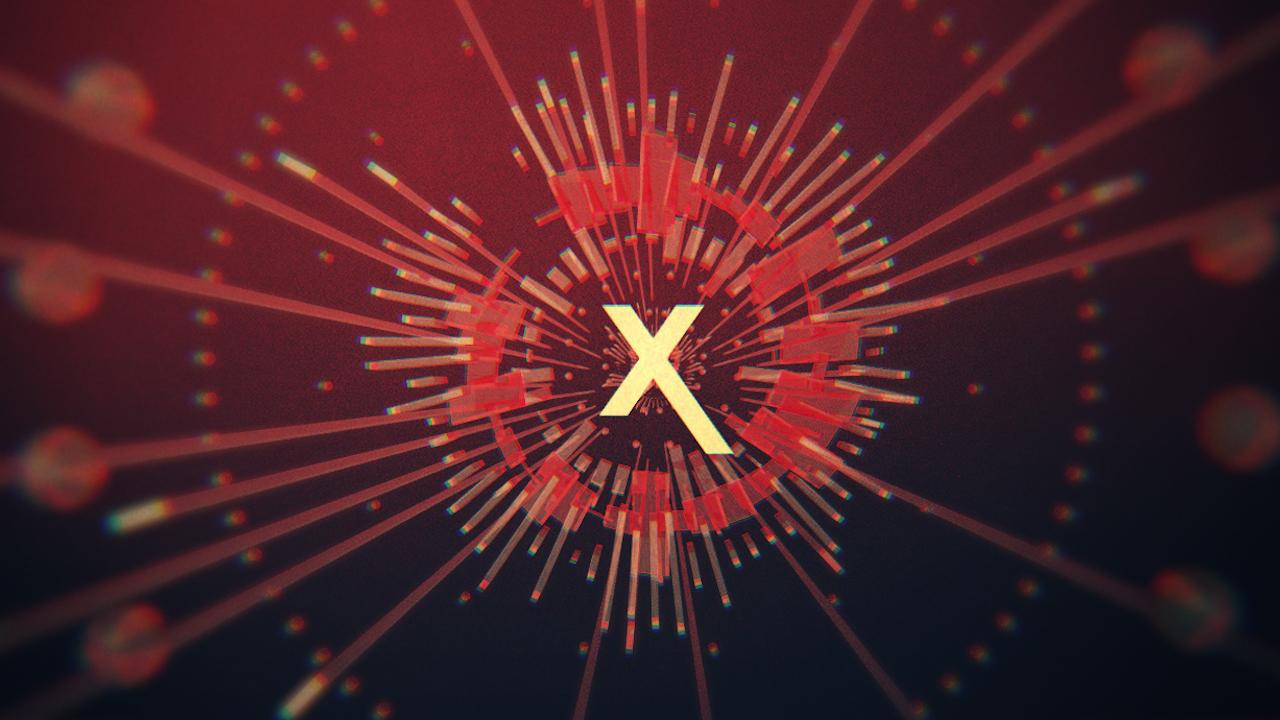 COM_X2_Concentric_002.jpg