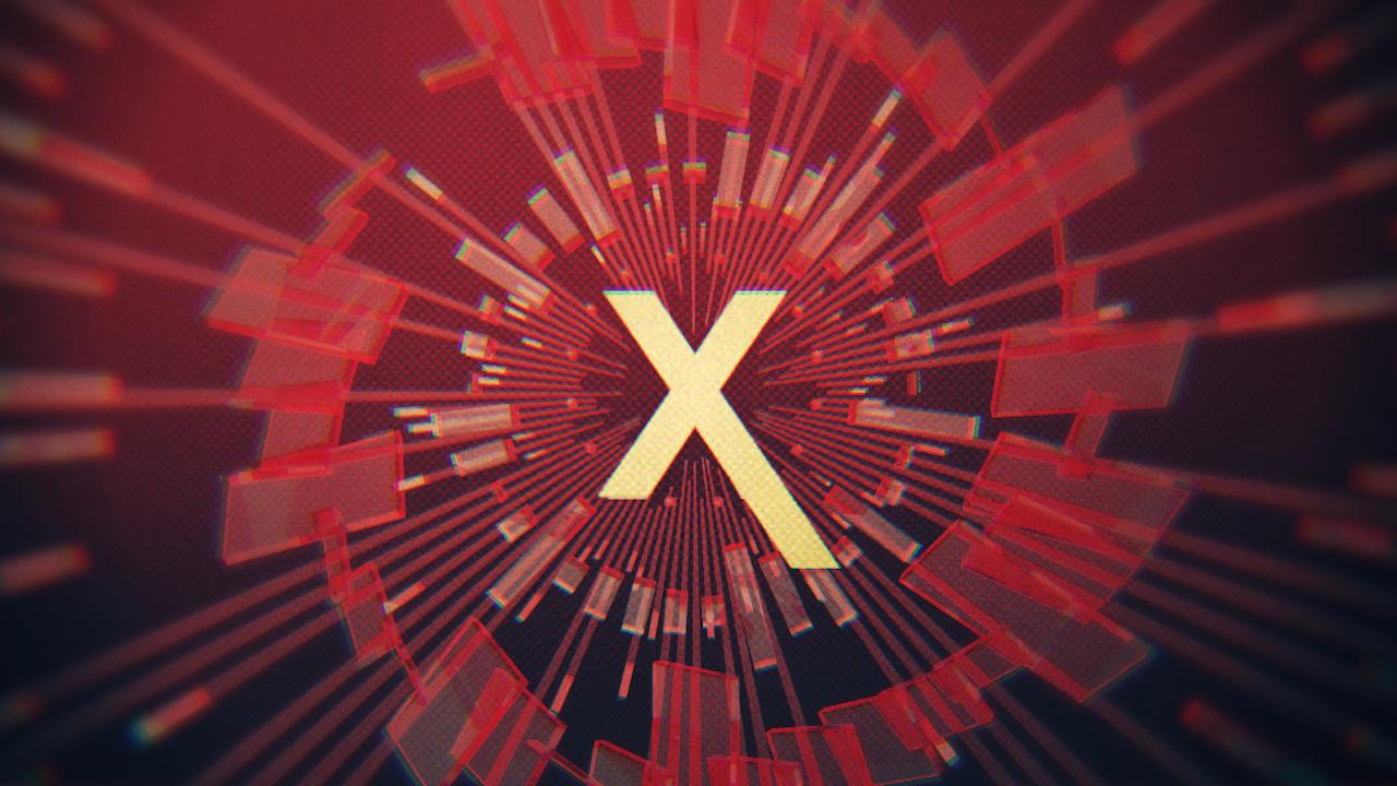 COM_X2_Concentric_003.jpg
