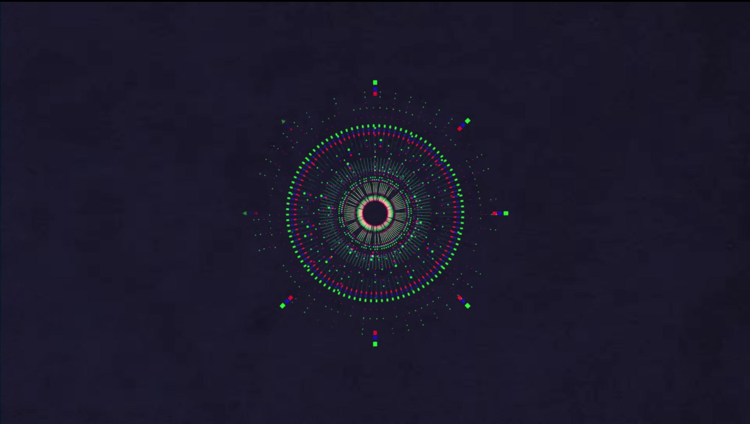 Screenshot 2016-01-19 23.50.41.png