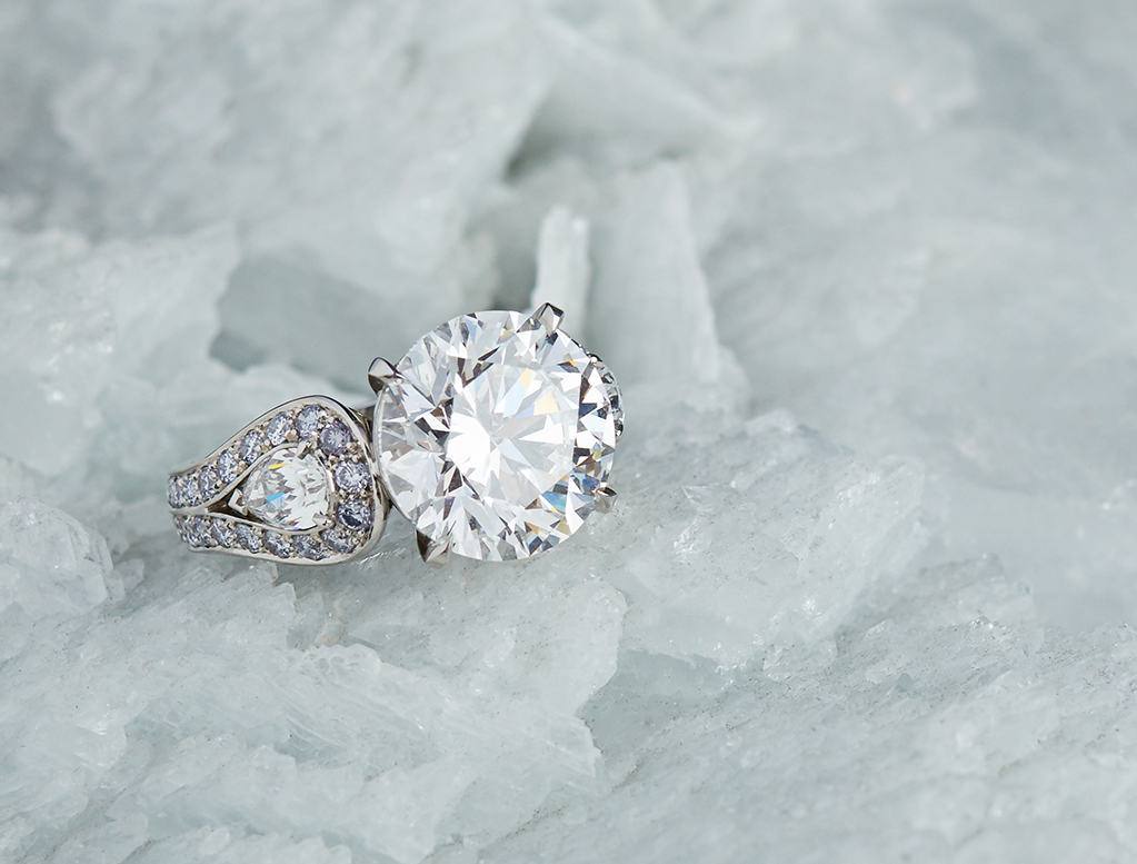 diamond ring ice.jpg
