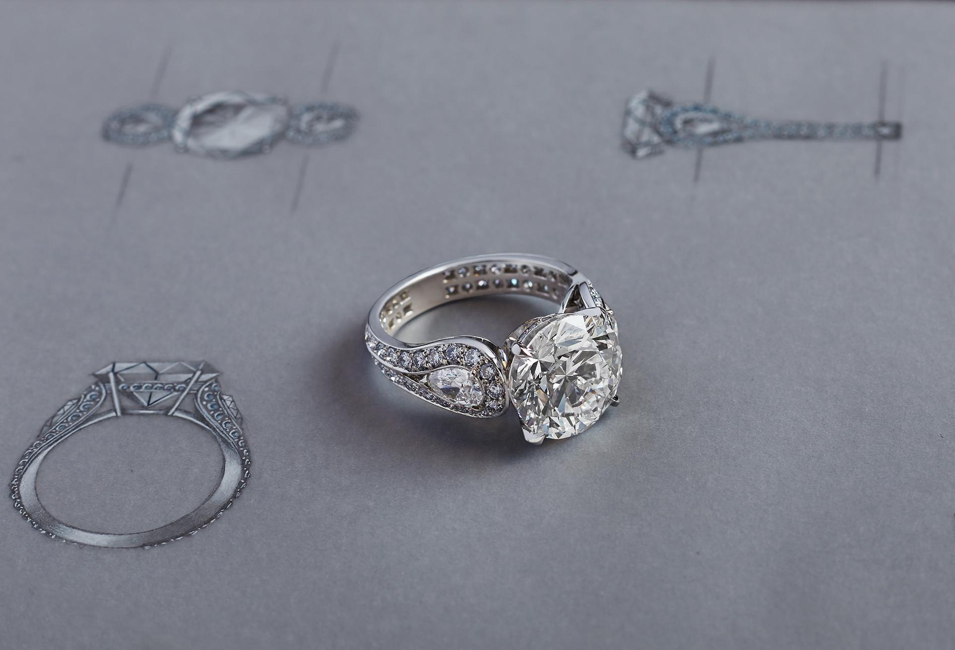 Diamond ring on drawing banner.jpg