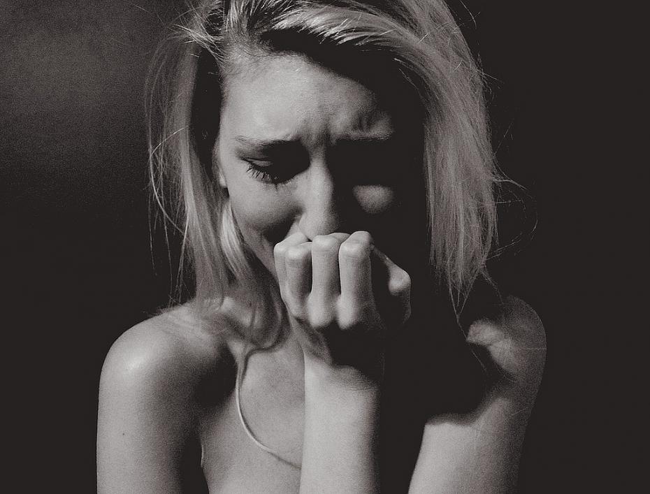 woman-crying_full.jpg