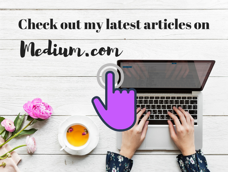click image for free articles