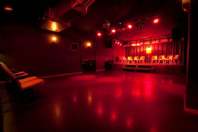 privatclub_berlin.jpg