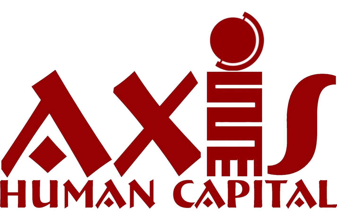 Axis HC logo.jpg
