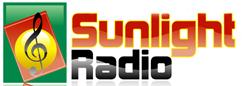 SunlightradioOriginallogo.jpg