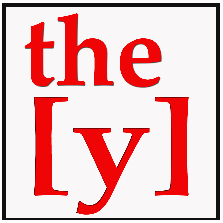TheY copy.jpg