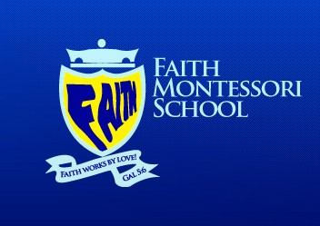 faith montessori 2.jpg