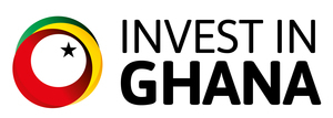 InvestinGhana.png