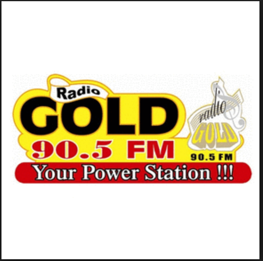 radiogold.png