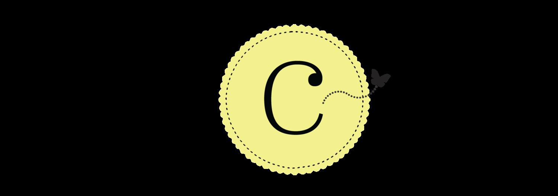 circumspecte-logo-transparent.png