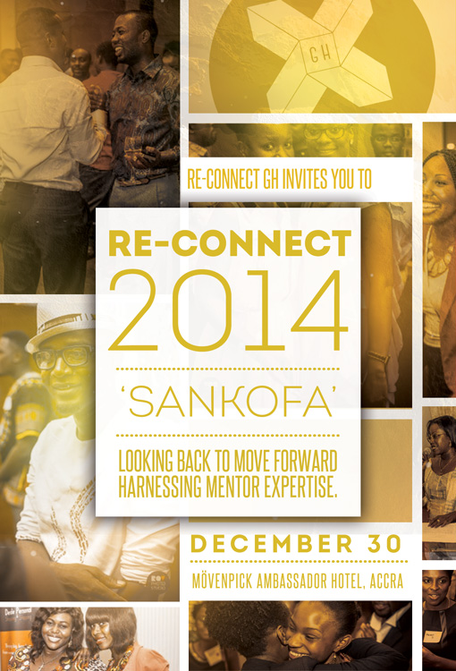 Re-Connect Flyer 1.JPG