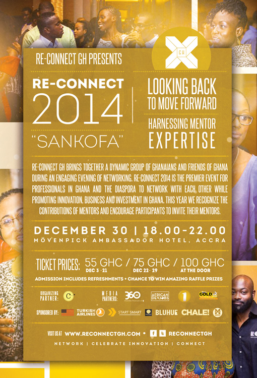 Re-Connect Flyer 2 (1).JPG