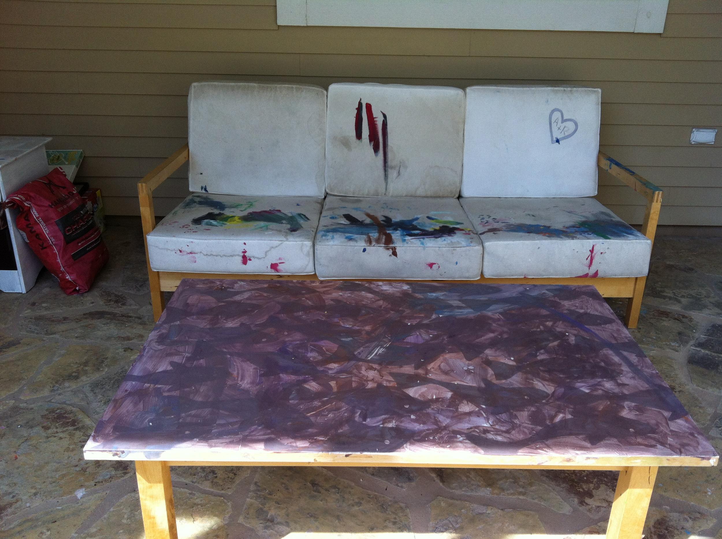before furniture.JPG