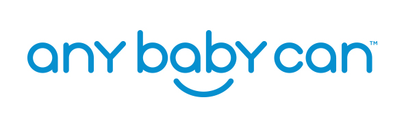 any_baby_can_logo_M_blue-2.jpg