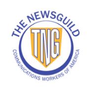 TNG Logo NEW copy SQ.png