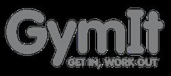 GymIt_Logo_grey.png