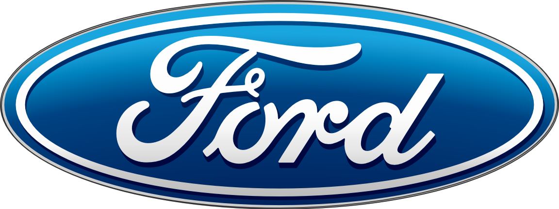 ford_motor_company_logosvg1.png