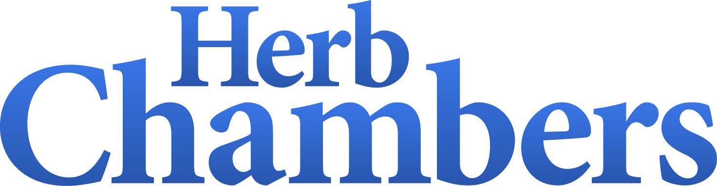 herb-chambers-logo-stacked-blue.jpg