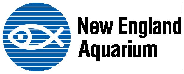 New-England-Aquarium-logo.png