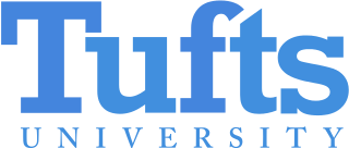 Tufts_University_wordmark.png