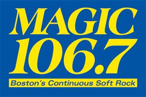 Magic_106.7_logo.jpg