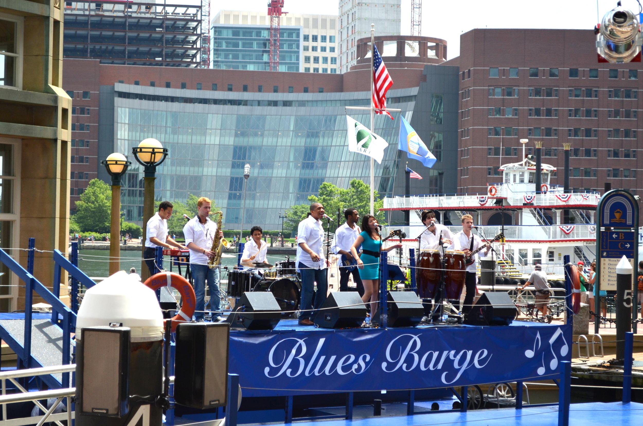 TA blues barge.JPG