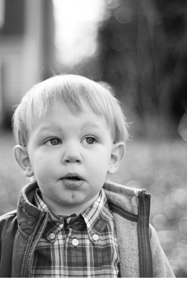 Inquisitive Little Boy.jpg
