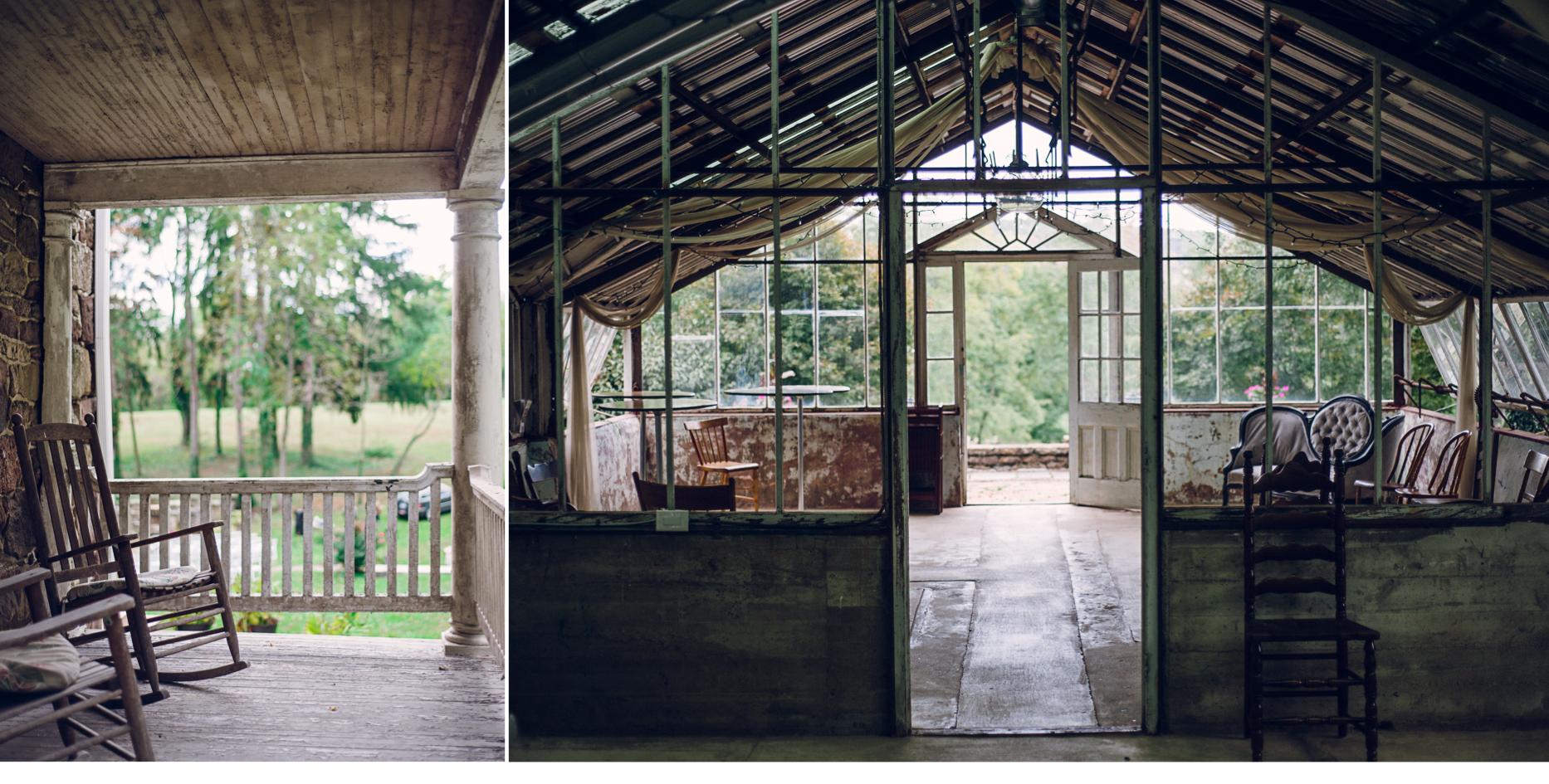 Coopersmith Blog 2.jpg