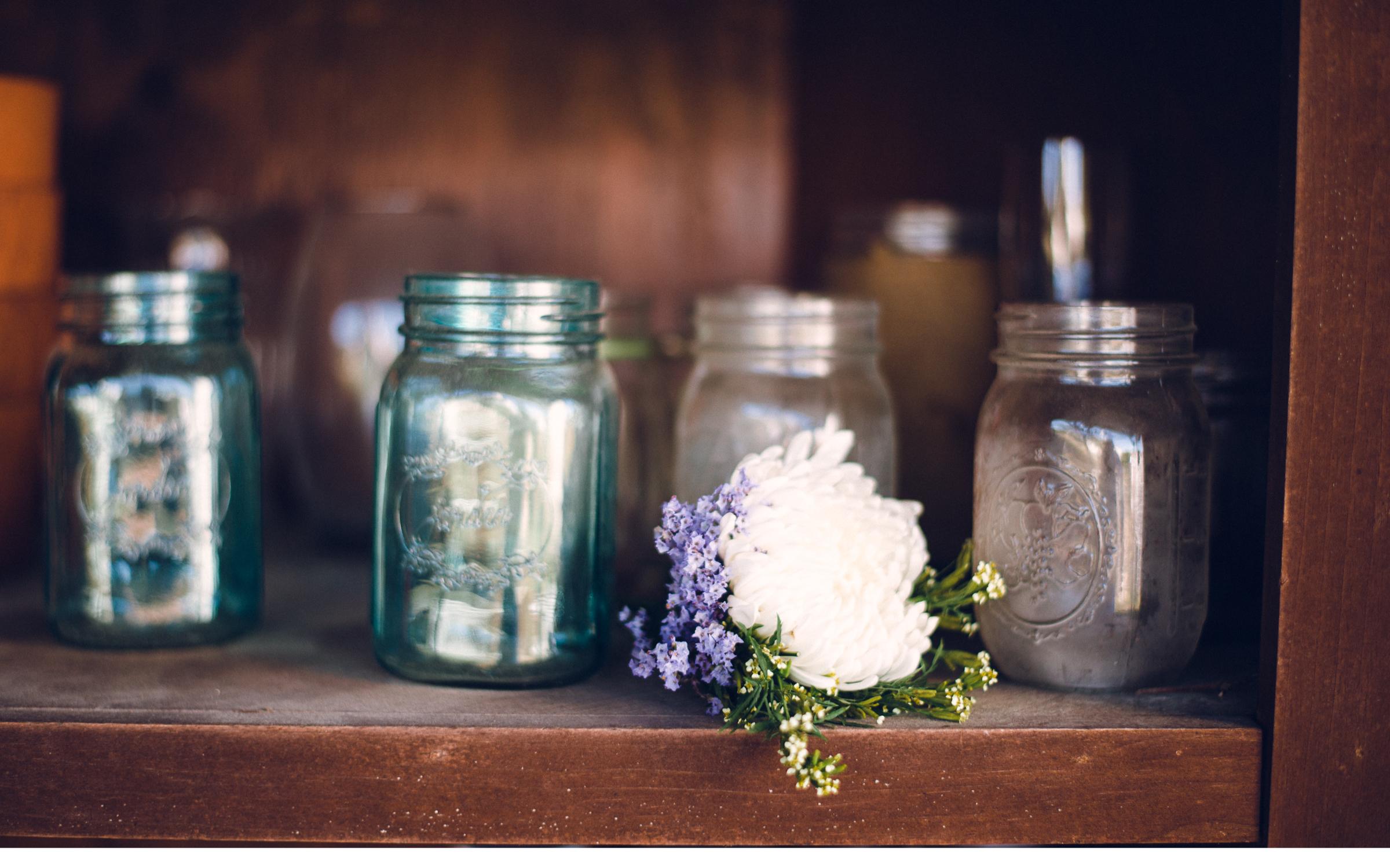 Stewart Wedding 6.jpg