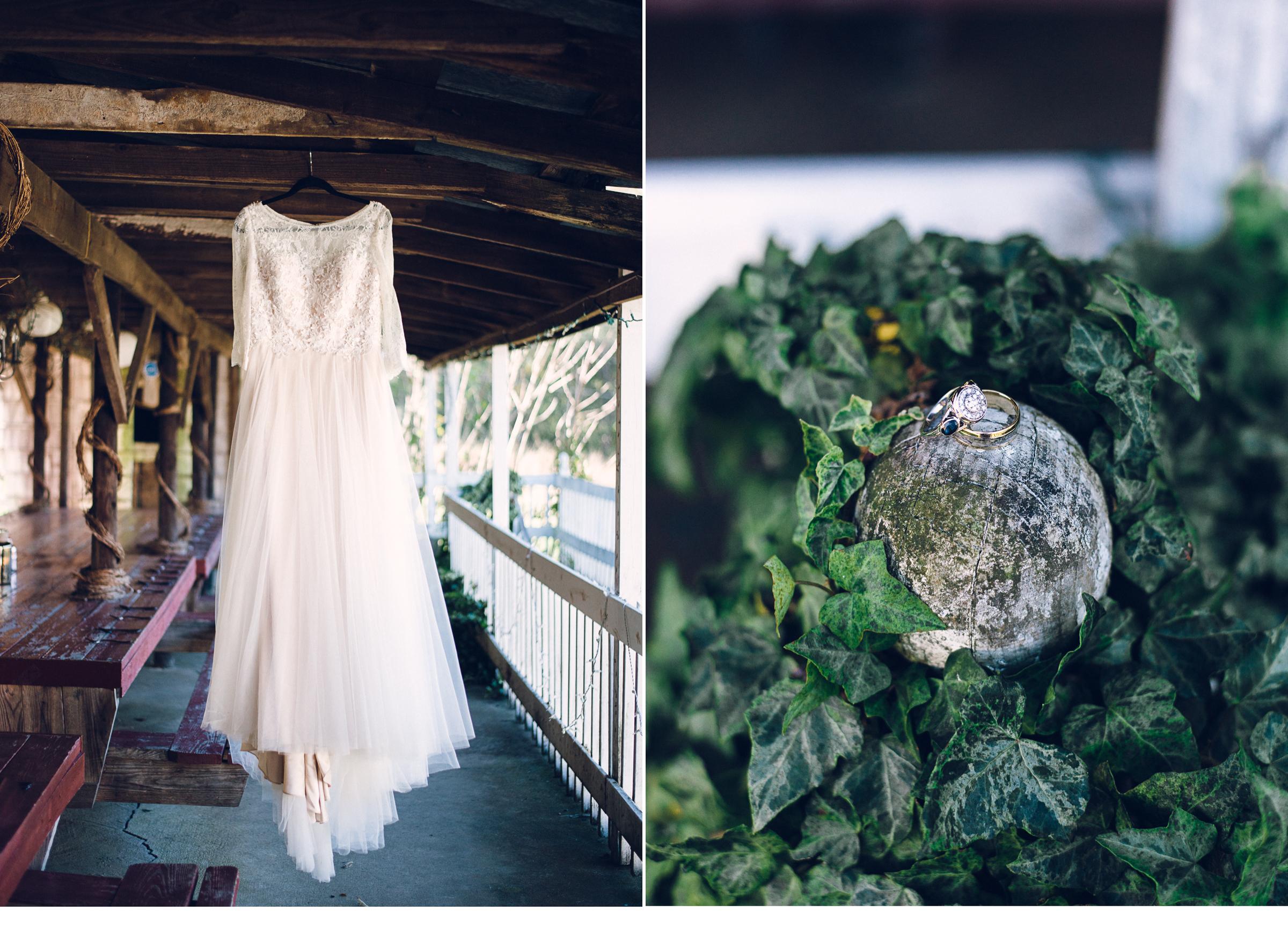 Stewart Wedding 8.jpg