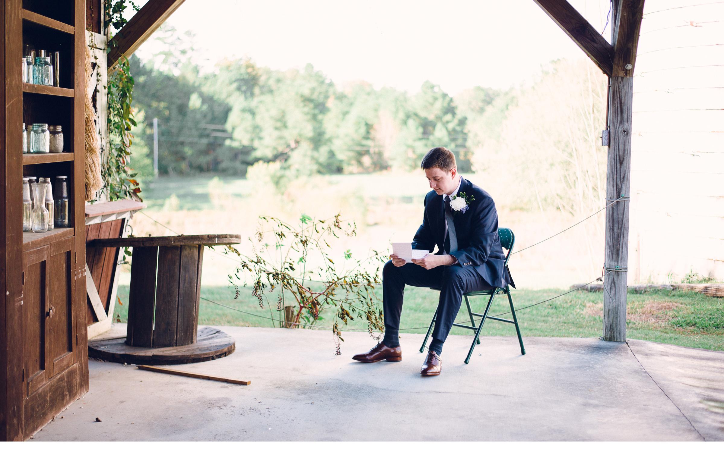 Stewart Wedding 12.jpg