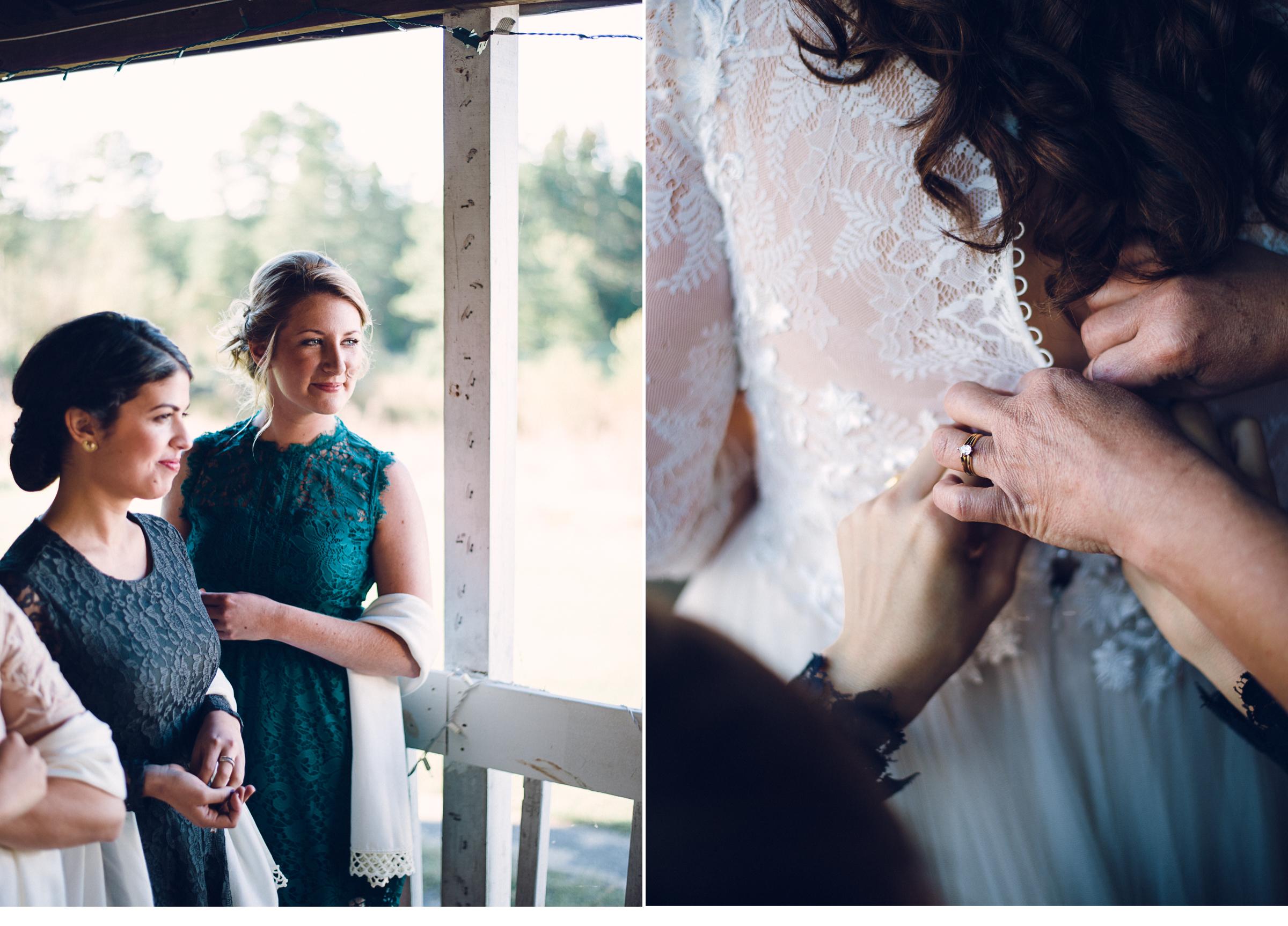 Stewart Wedding 18.jpg