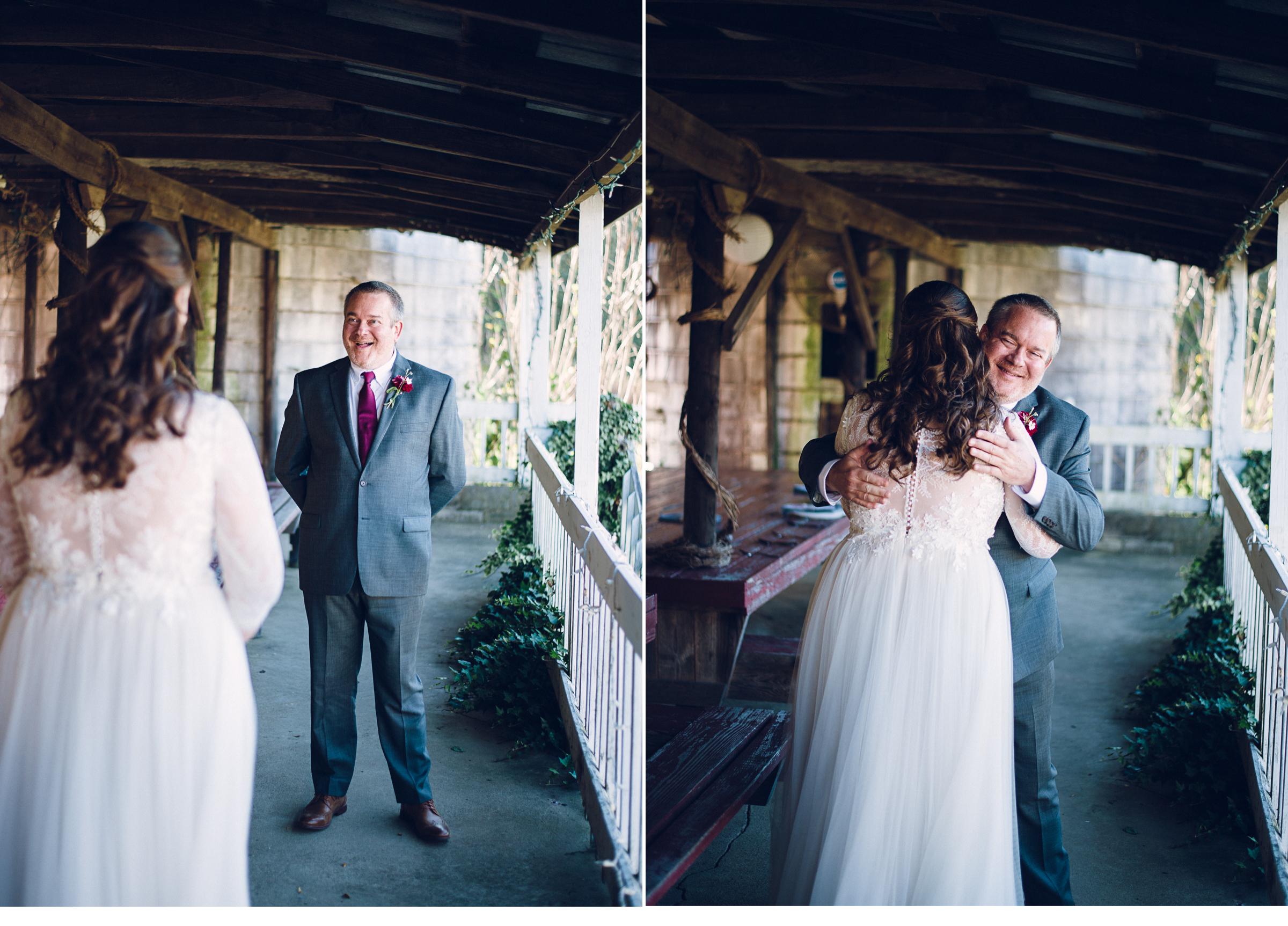Stewart Wedding 21.jpg