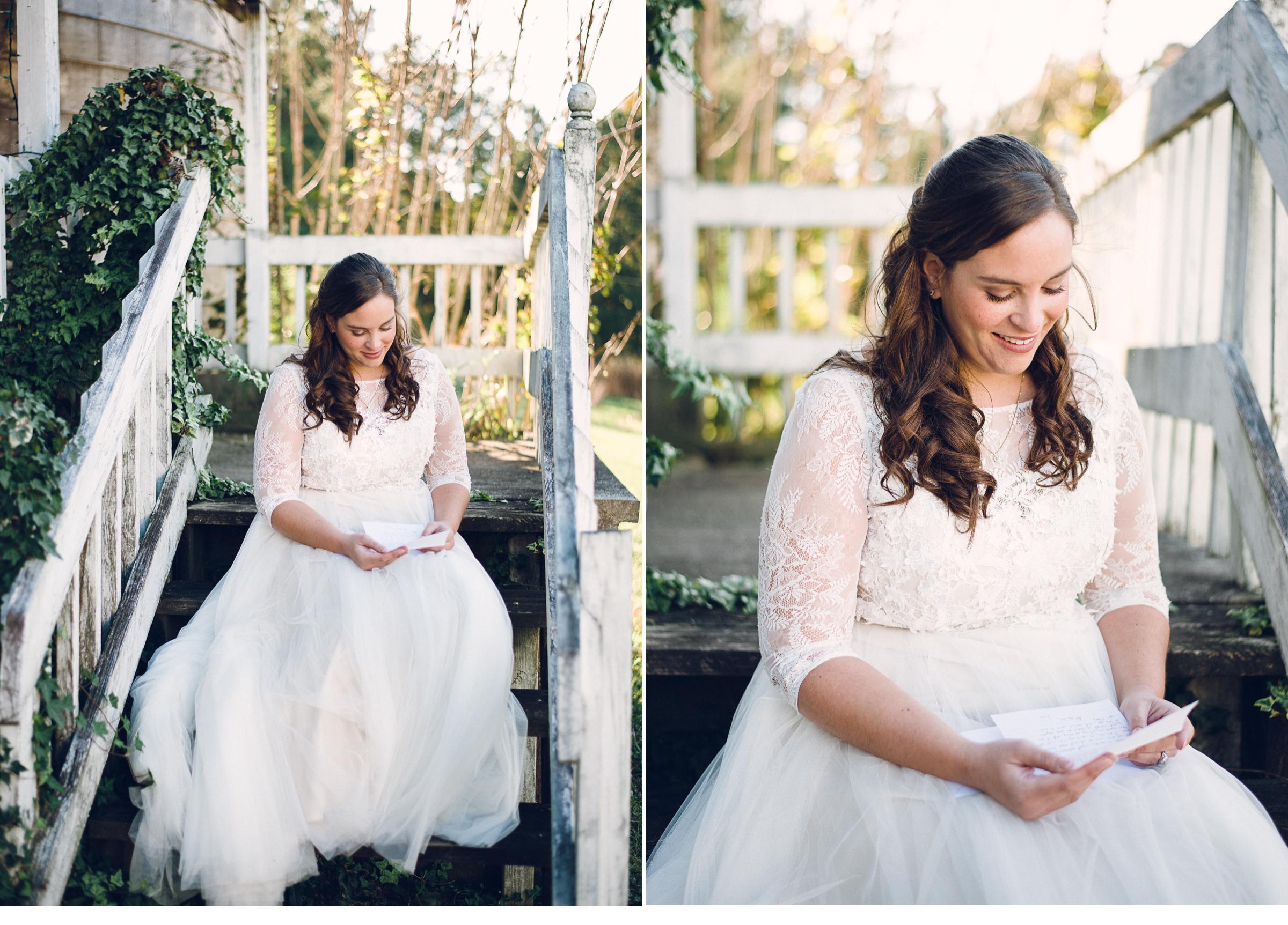 Stewart Wedding 22.jpg