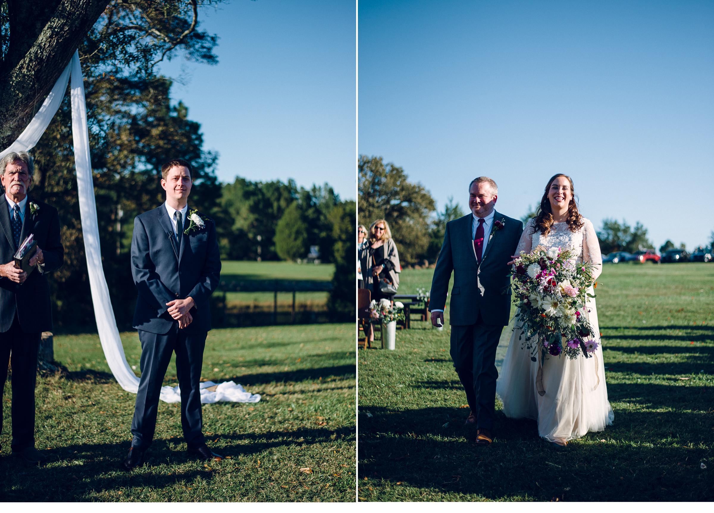 Stewart Wedding 25.jpg