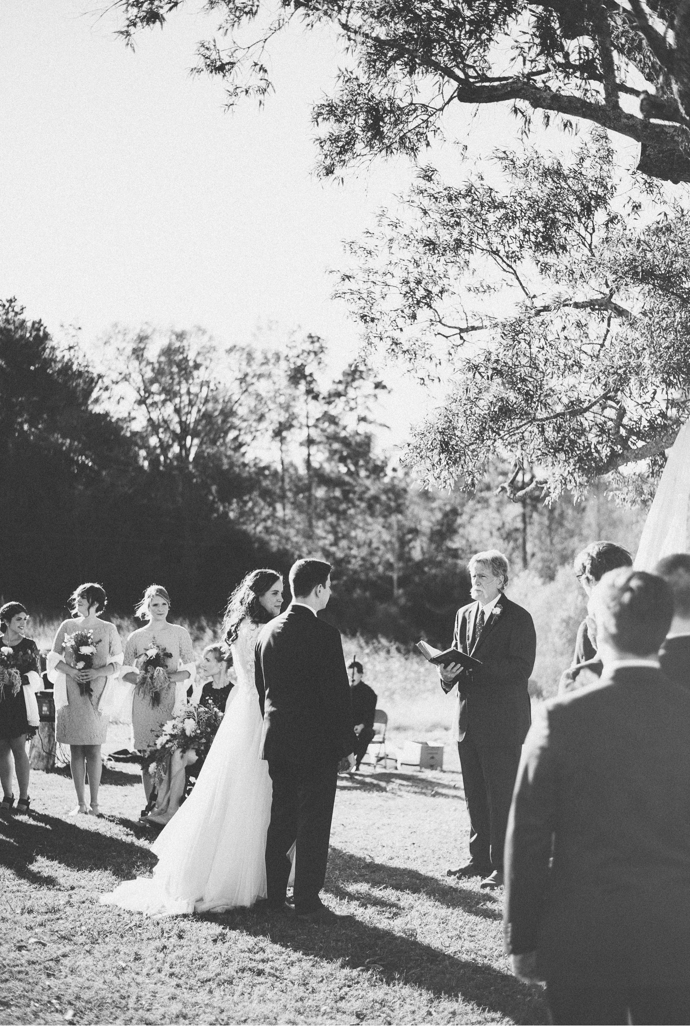 Stewart Wedding 27.jpg