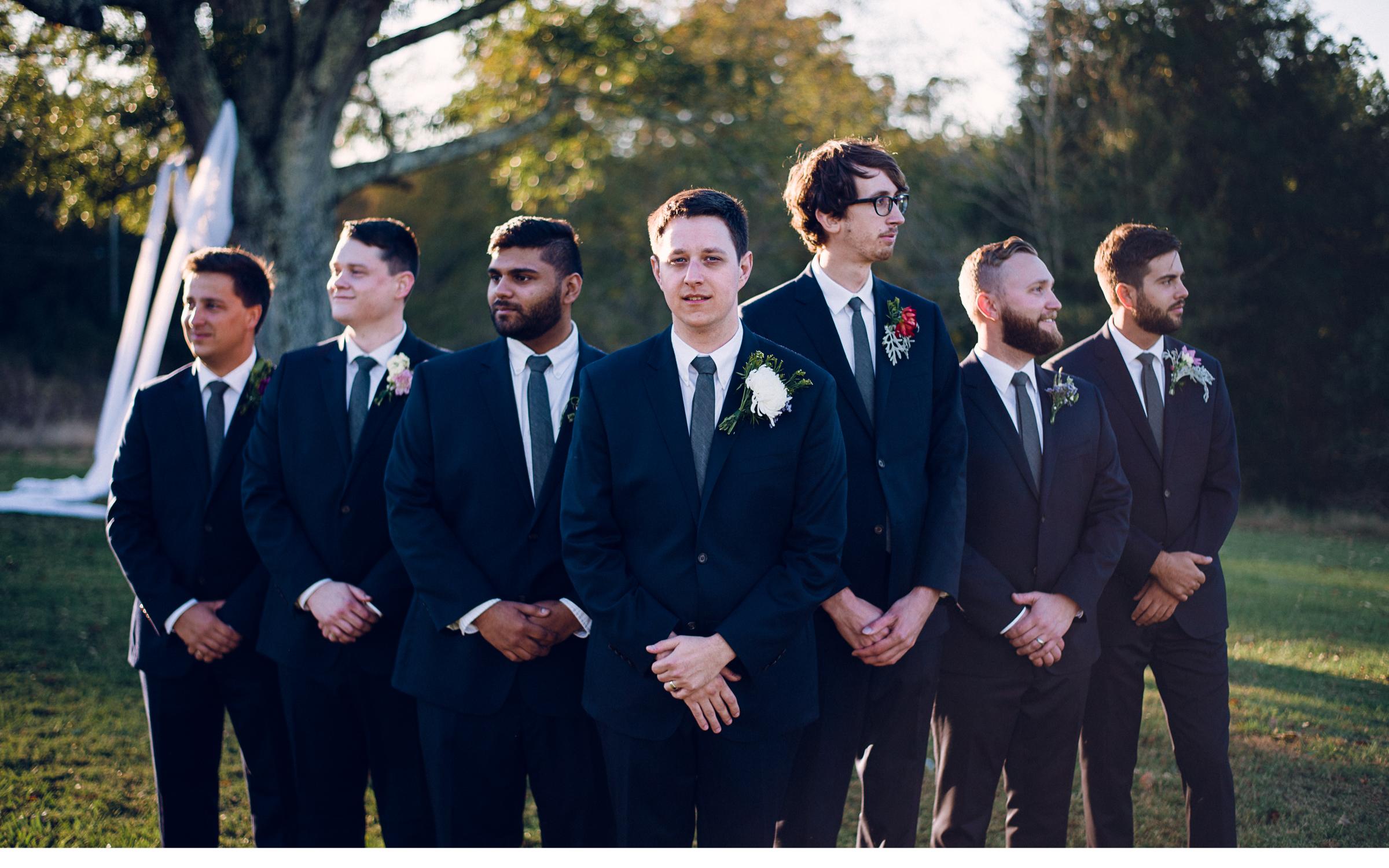 Stewart Wedding 32.jpg