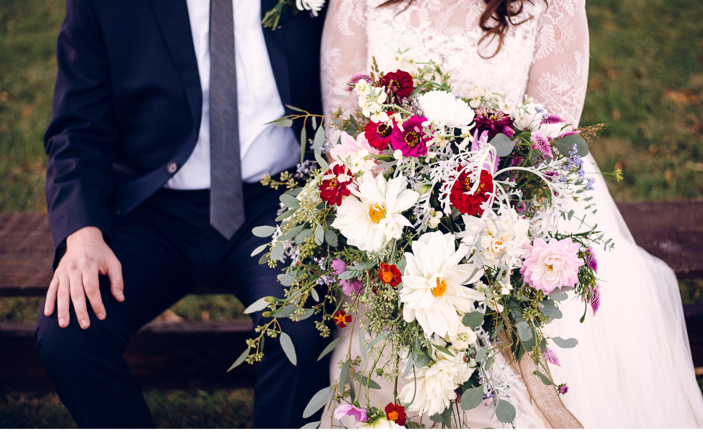 Stewart Wedding 33.jpg