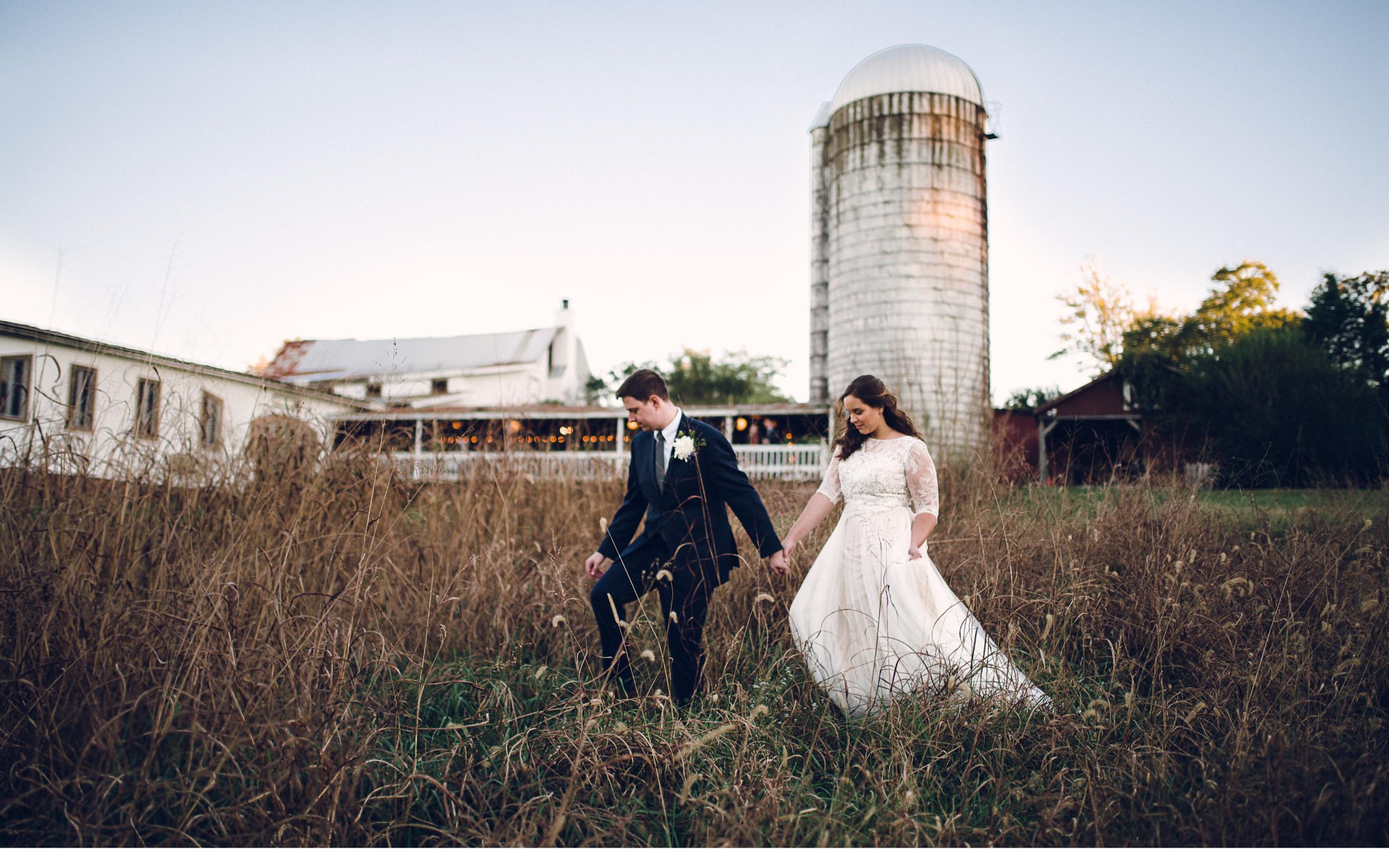 Stewart Wedding 38.jpg