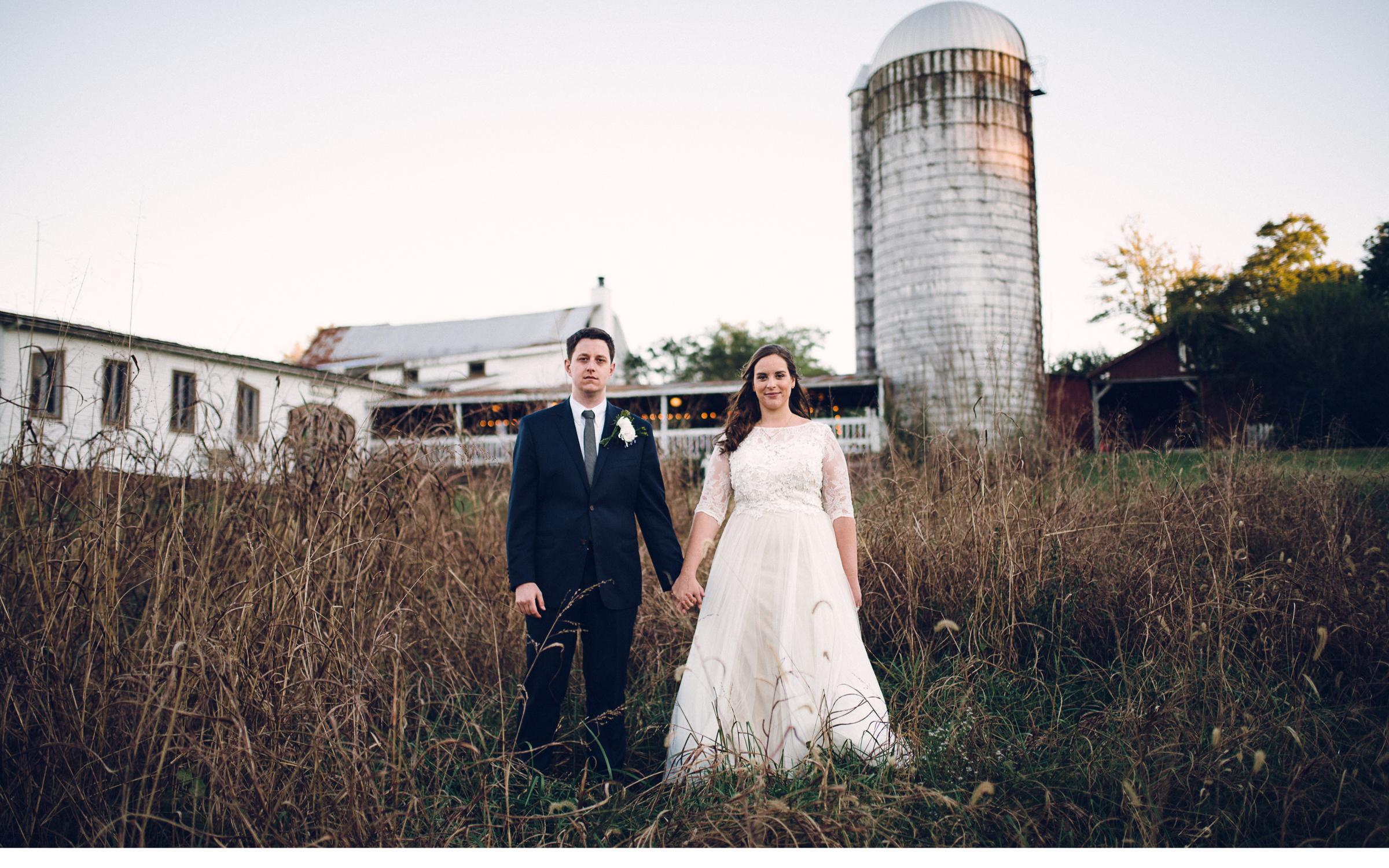 Stewart Wedding 40.jpg