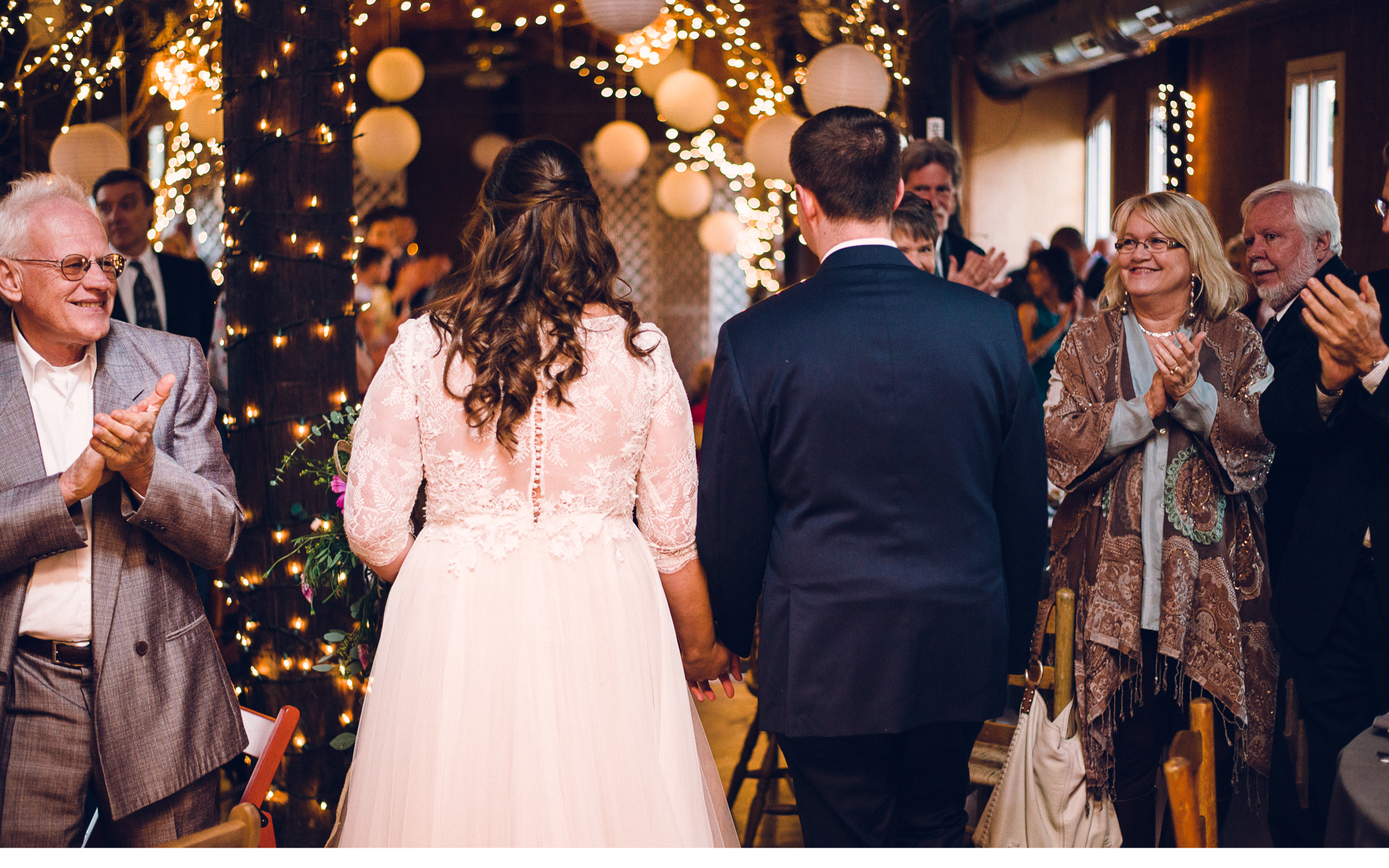 Stewart Wedding 44.jpg