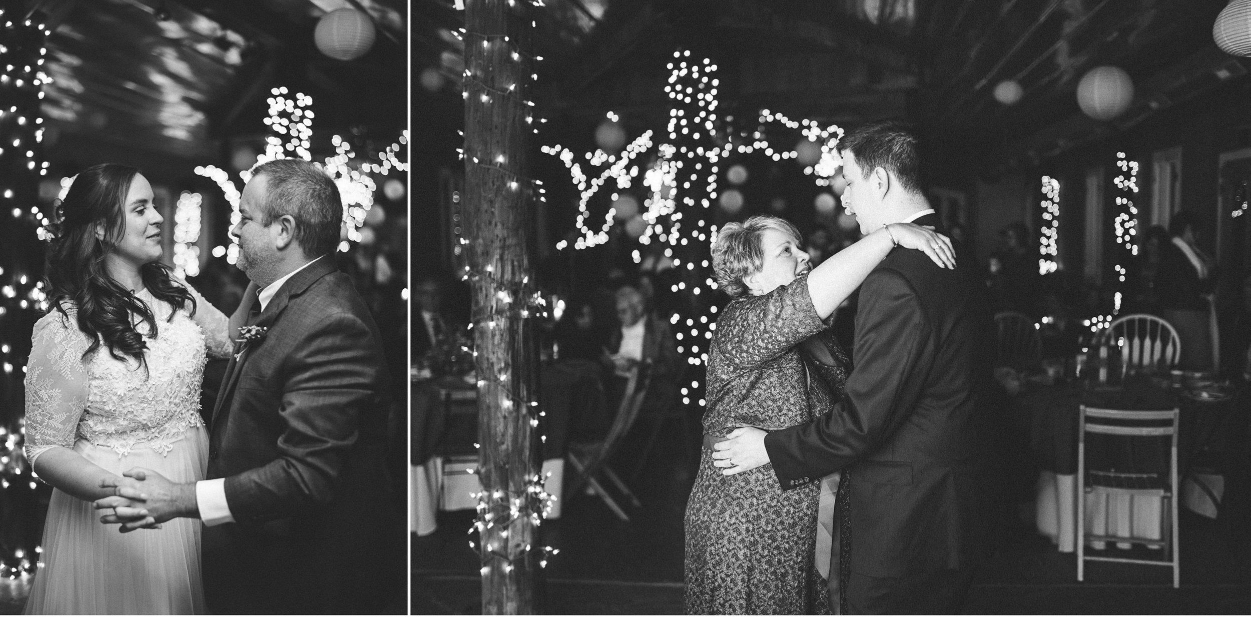 Stewart Wedding 48.jpg