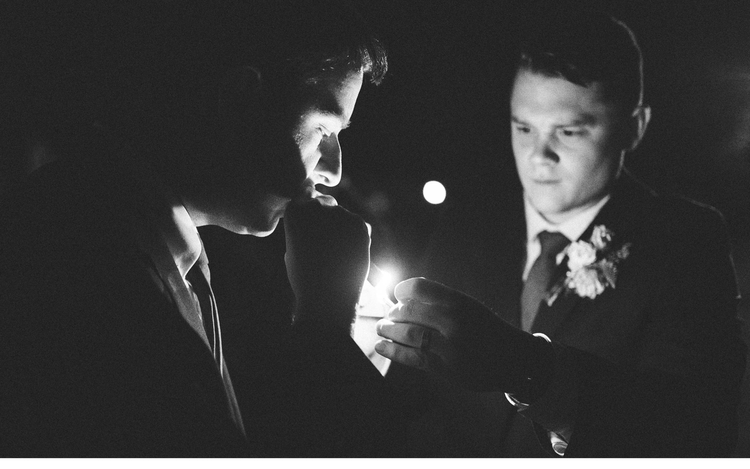 Stewart Wedding 52.jpg