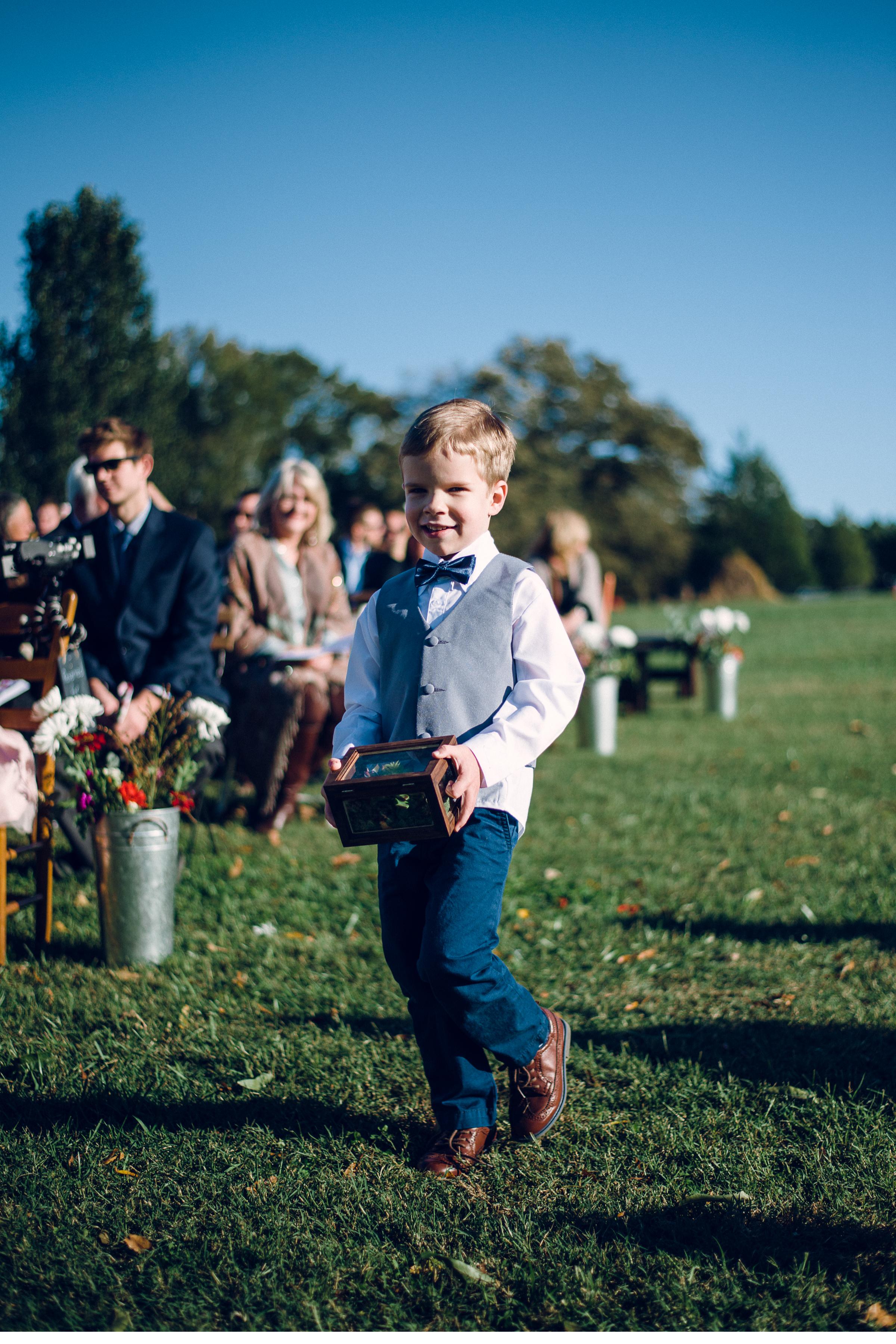 Stewart Wedding 55.jpg