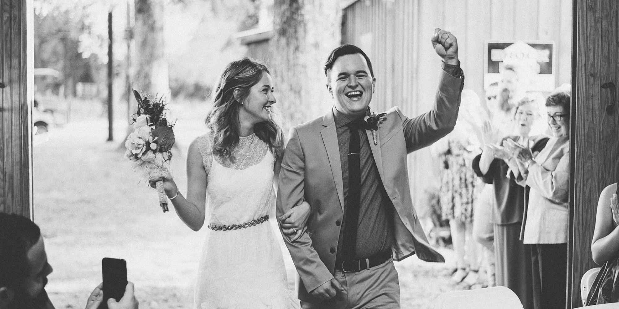 Myers-Wedding-Entrance.jpg